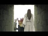 Семь самураев / Samurai Seven - 3 серия (дубляж)