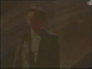 Андрей Губин -Звездой моей не станешь ты .