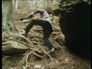 The Return of Sherlock Holmes | TV Series | [S01.E01.1986] The Empty House