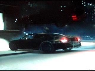 Гибель Пол Уокера Paul Walker RIP Форсаж 1 2 3 4 5 6 7 се части форсажа ГТА 4 GTA4 трейлеры форсажа В Память о Поле Уокере Пол Уокер умер гонки, дрифт, форсаж, драка, Додж, Nissan Skyline, Ниссан Скайлайн, SRT, Chardger, Callenger SRT