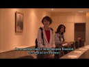 Городские легенды  I Love Tokyo Legend — Kawaii Detective  Toshi Densetsu no Onna (19)