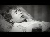 Тайна смерти Сергея Есенина. Заявление племянницы Есенина об изначальной уверенности семьи в убийстве поэта.