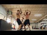 2014 Reebok CrossFit Games Open