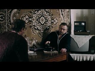 фильм груз200