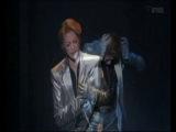 Я теряю тебя Рейтинг G. Клип для команды Takarazuka Revue fandom 2013 на ФБ-2013. Авторство - см. деанон команды.