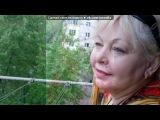 МОИ ФОТО под музыку TONiC feat.Erick Gold - Lead The Way. Picrolla