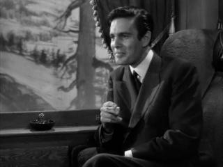 Письмо незнакомки (1948)