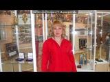 «лдрбортол» под музыку ♫ ♥ С Днем учителя!!! ♥♫  - ♥♥♥ Учитель ·٠•●♥ ℒℴѵℯ ♥●•٠·(запись 2010г.). Picrolla