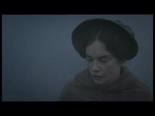 Экранизация Шарлотты Бронте (2006) 1 серия