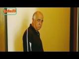 Bojalar Andijonlik Mehmon Film Soundtrack HD video 2012