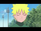 naruto shippuden episode 186 - ah the medicine of youth