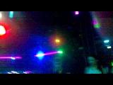 Dj Pechkin Kazan Night club Style ( 05.04.13 ) #2