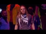 Jesus Christ Superstar - Live Arena Tour (2012)