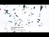 Faruk Sabanci feat. Josie - Wake Up (Zetandel Chill Out Mix)