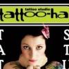 Студия Tattoo-ha. Татуировки, пирсинг