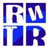 "Рекламное агентство ""ТРИ-R"""