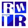 Наружная реклама Три-R,  Чебоксары