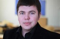 Володимир Lemko
