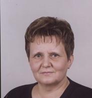 Валентина Швыд, Хмельницкий