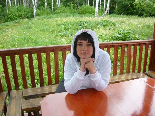 Татьяна Морозова | Нижний Новгород