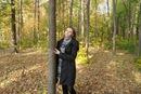 Фото Юлии Гурьевой №7