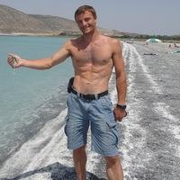 Дмитрий Шевелев