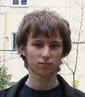 Сергей Колмыков, Челябинск