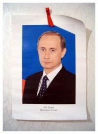Asd Asd, 19 января 1993, Белгород, id2900568