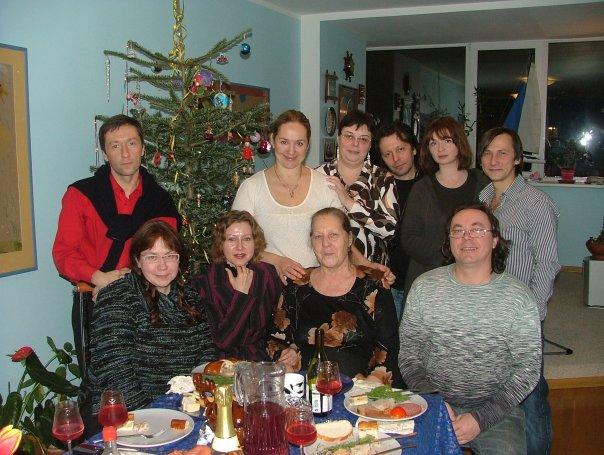Татьяна борковская википедия фото 588-587