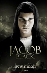 Джейкоб Блек, 24 сентября , Самара, id109514570