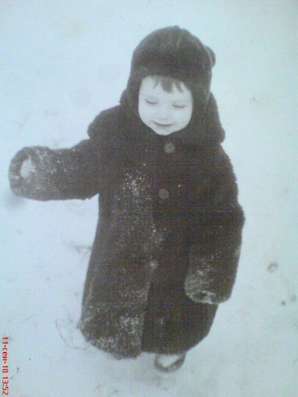 Костя Банацкий, Кировоград - фото №23