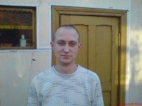 Михаил Баграй, 2 сентября 1983, Дзержинск, id23849262