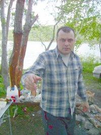 Александр Лопин, 24 июня 1972, Брянск, id27040288
