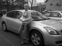 Masha Lashkul, 22 июня , Киев, id27570127