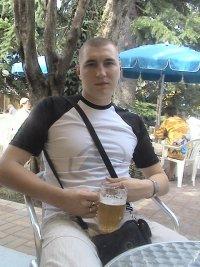 Сергей Кобелев, 29 июля 1987, Серов, id35127704
