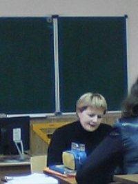 Иннамакака Thebast, 24 января 1994, Черновцы, id38466720