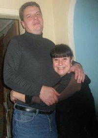 Яна Маленко, 28 января , Киев, id47073497