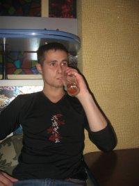 Сергей Мирошниченко, 27 декабря , Сыктывкар, id65268137