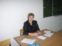 Вера Новикова, 22 октября 1956, Сибай, id77314376