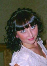 Надежда Степаненко, 21 июня , Омск, id84338977