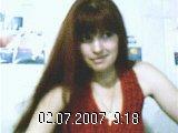 Ірина Ткачук, 20 мая 1998, Бутурлиновка, id94535306