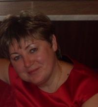 Елена Рыбина, 23 августа 1960, Кизел, id96026558
