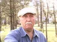 Валерий Подрядов, 4 мая 1954, Солнечнодольск, id140589599