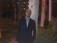 Mahmoud Abuzaid, Курган, id149324303