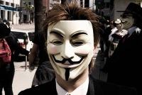 Guy Fawkes, 3 мая , Чернигов, id170454172