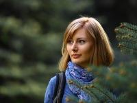 Анастасия Величко, 27 августа 1988, Москва, id20675184