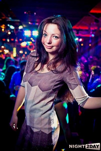 Виктория Железняк | Москва