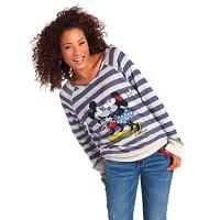 b0d3eca708c73 Одежда для взрослых и детей от Disney   ВКонтакте