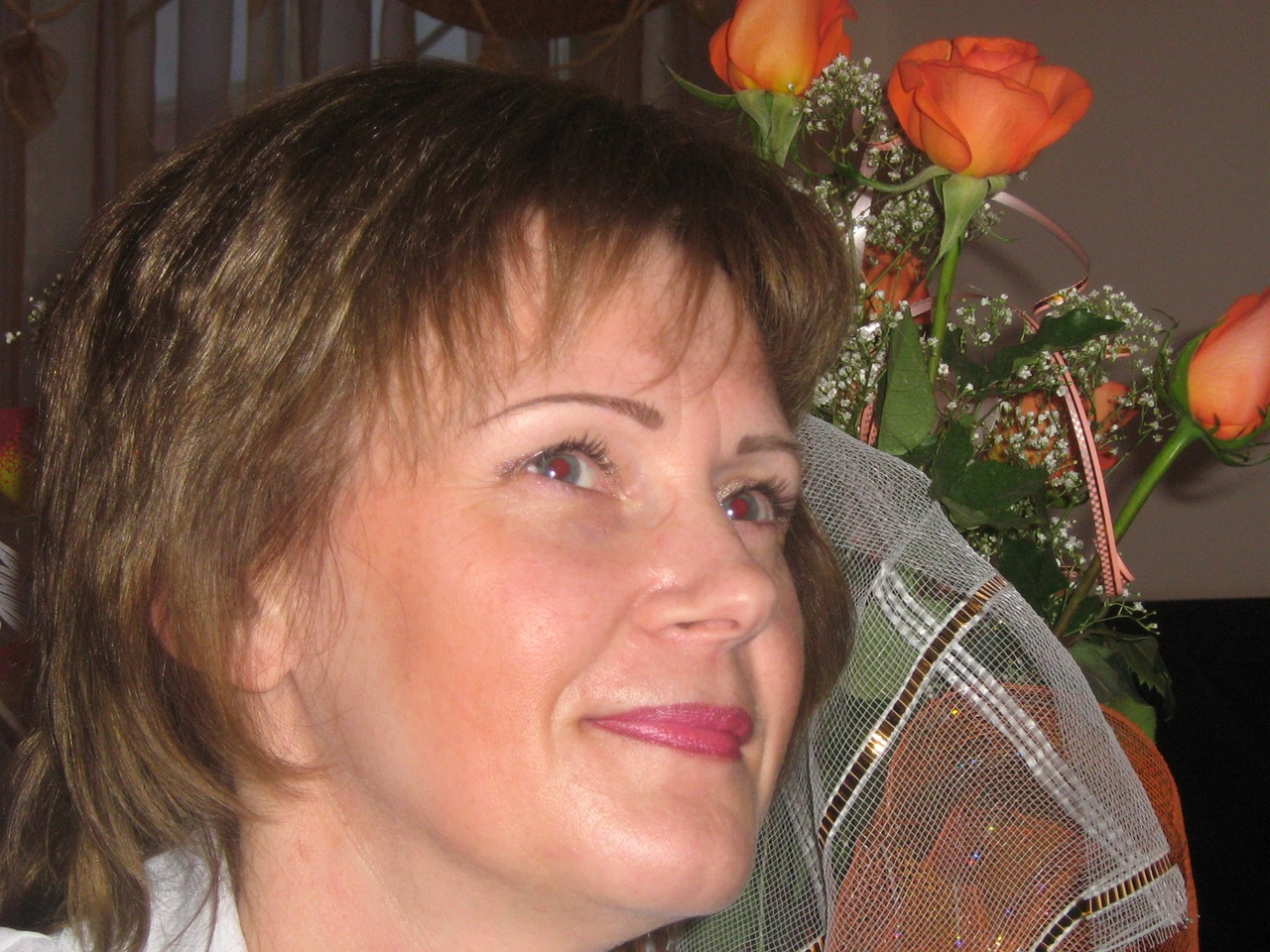 Жанна Дорожкина, Минск - фото №1