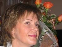Жанна Дорожкина, Минск